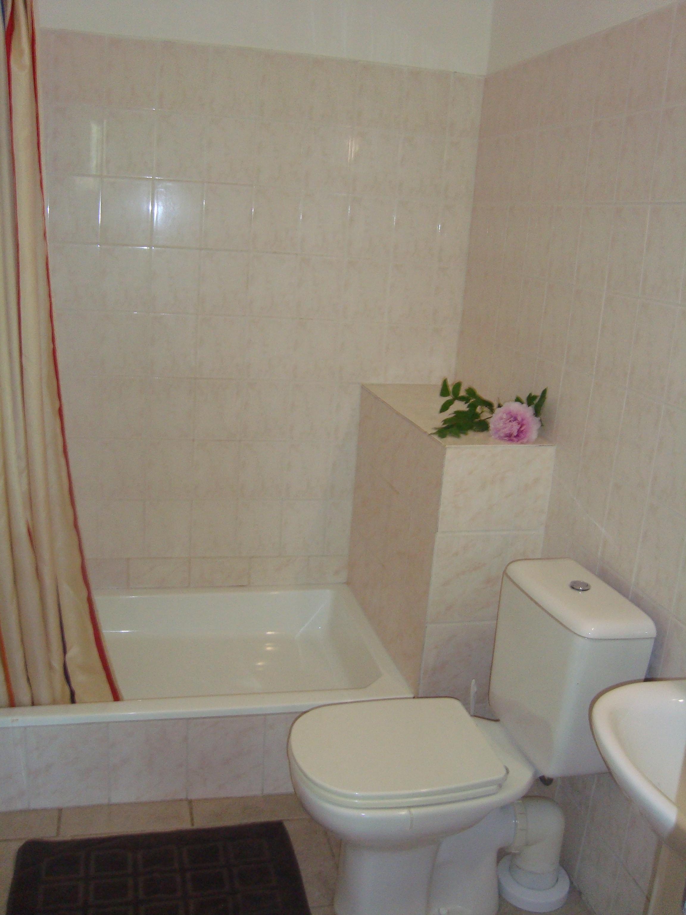 DSC04290 Izba WC 1-min