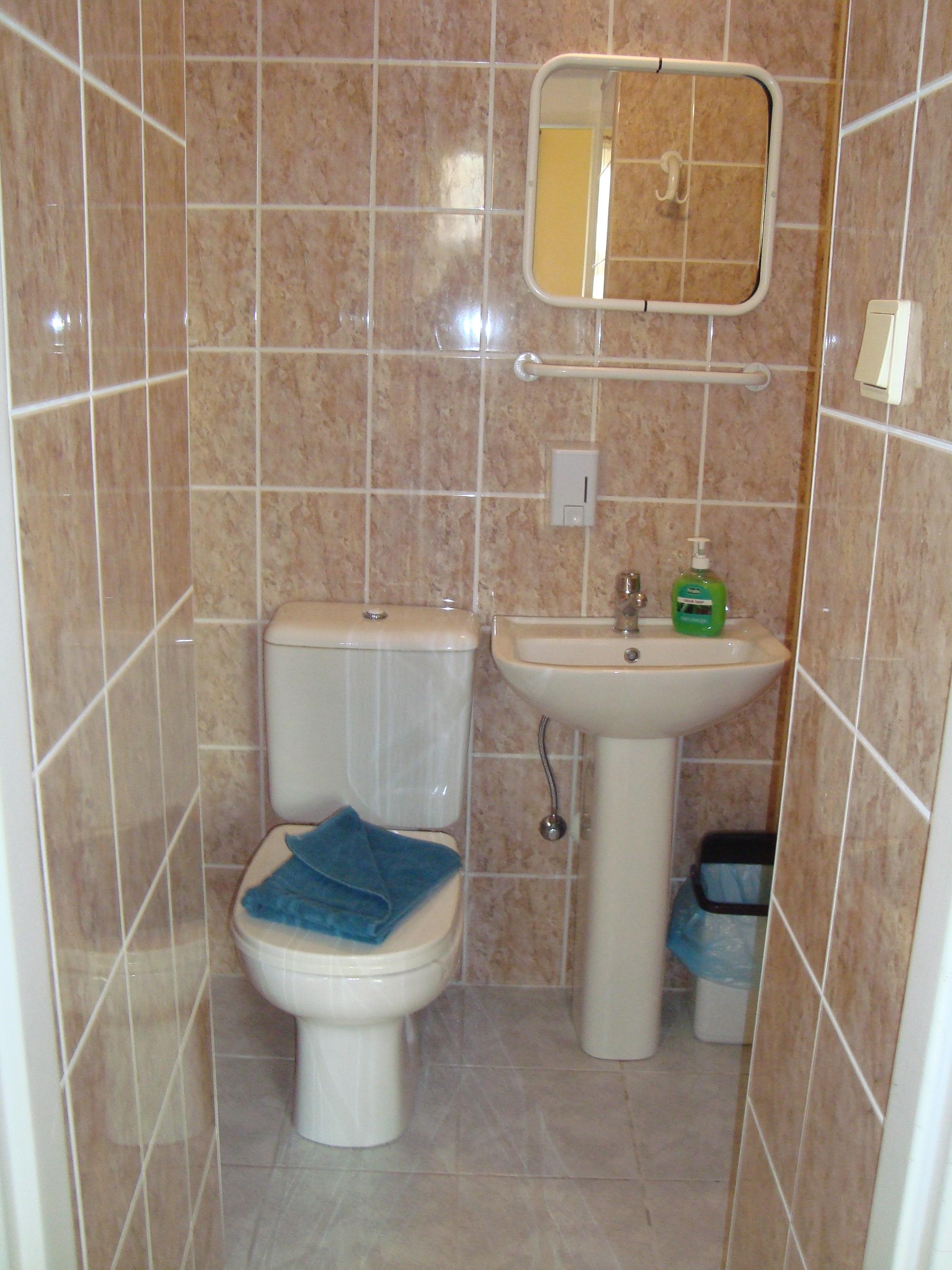 DSC04294 Izba WC 2-min
